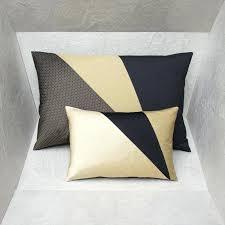 coussin de canapé design coussin de canape design folle envie coussin pour canape design
