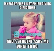 Unhelpful Highschool Teacher Memes - 9 surprising ways teacher memes are more refreshing than new socks