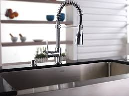 Rohl Country Kitchen Bridge Faucet Rohl Kitchen Faucets Nd Hamat Kitchen Faucets Moen Kitchen