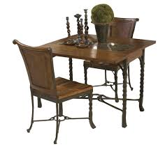 Drop Leaf Dining Table Seats 8 Is Also A Kind Of Simple Cheap