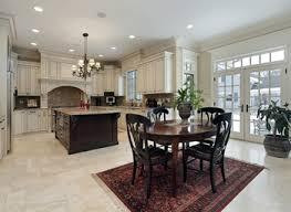 luxury kitchen furniture kitchen luxury normabudden