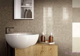 bathroom design ideas on a budget small bathroom design ideas on a budget fresh small bathroom