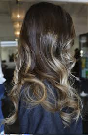 hair colors in fashion for2015 50 ombre hair styles 2015 ombre hair color ideas for 2015