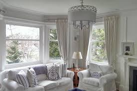 window coverings toronto window covering company rescom designs