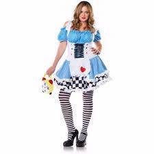 Halloween Costumes Size Extremely Cool Size Halloween Costumes Ideas Women