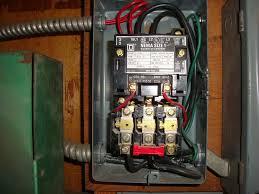 show wiring schematic for three phase air compressor u2013 readingrat net