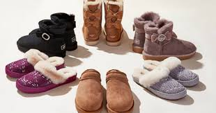 ugg sale at nordstrom nordstrom rack 41 ugg boots shoes hip2save
