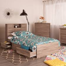Bed Frames Bedroom Furniture Furniture JYSK Canada - Jysk bunk bed