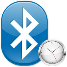 bluetooth ftp apk bluetooth spp manager apk for laptop android