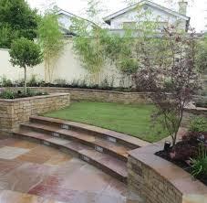 Backyard Landscaping Company Best 25 Circular Patio Ideas On Pinterest Backyard Seating