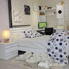 eco modern furniture board furniture childrens furniture suite modern minimalist room