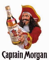 Captain Morgan Meme - captain morgan original vip only led neon sign captain morgan