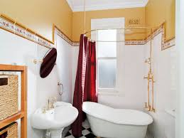 Period Bathroom Fixtures Federation Details Federation Bathrooms