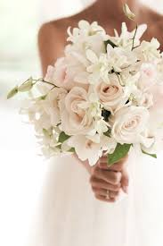 bridal flowers wedding flowers best 25 wedding bouquets ideas on
