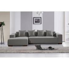 Modern Fabric Sectional Sofas Decorative Modern Fabric Sectional Sofa 6 Tos Anm308 33 2 Jpg