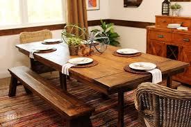 Kitchen Table Legs Kitchen Design Magnificent Farmhouse Table Legs Pine Farmhouse