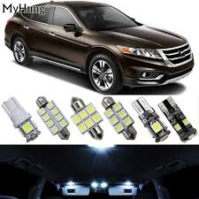 how to change interior light bulb in car led interior lights for cars for honda crosstour car replacement