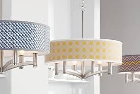 plug in bathroom light fixtures farmlandcanada info home lighting fixtures ls more online ls plus