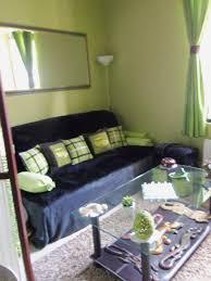 chambre notaire sarthe mes frédérik shalgian et frédéric termeau achat maison 72130