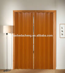 hotel connecting door hotel connecting door suppliers and