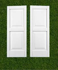 Exterior Shed Doors Shed Doors N More Your One Stop Shop For All Your Storage Shed