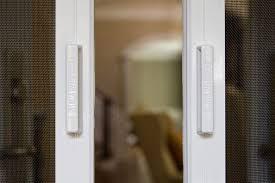 Glass Shower Doors Los Angeles by Clearview Retractable Screen Doors Los Angeles U2013 Tashman Home Center
