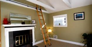 Lights For Drop Ceiling Basement by Ceiling Stunning Basement Drop Ceiling Lighting Options Splendid