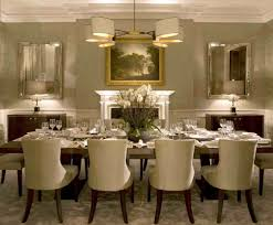 dining room formal dining room decorating ideas with beautiful