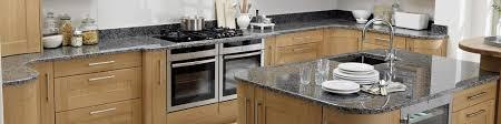 Corian Countertop Price Per Square Foot Corian Countertop Cost Per Square Foot Faucet Hose Repair