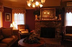 haunted mansion home decor haunted house living room centerfieldbar com