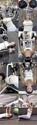 best 25 bench press workout ideas on pinterest bench press