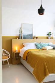 best 25 bedroom photography ideas on pinterest spare bedroom