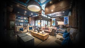 luxury apartments in dallas u2013 elan city lights