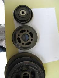 nissan sentra bubble shape spares ae86boy u0027s chicane on the information superhighway