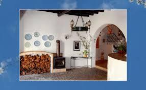 chambre d hote algarve pension sud portugal algarve