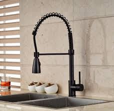luxury kitchen faucet kitchen best refrigerator kohler commercial style kitchen faucet