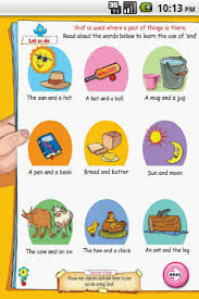 ukg english rhyming words android apps on google play