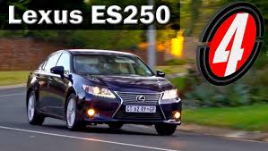 lexus price malaysia 2014 lexus es250 new car review youtube