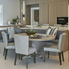 cuisine laqu馥 taupe 26 best 03 餐廳images on dining rooms arquitetura and