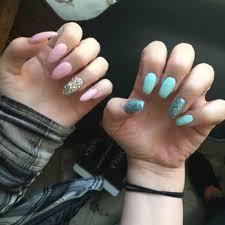 vivian u0027s nails bar 1235 photos u0026 186 reviews nail salons
