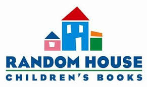 random house to publish nickelodeon books children u0027s book council