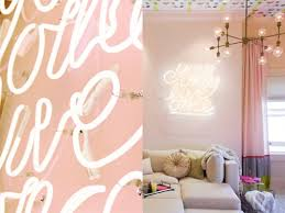 Personalized Signs For Home Decorating Best 25 Neon Signs Home Ideas On Pinterest Neon Light Signs