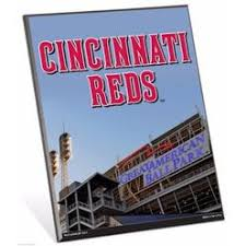 cincinnati reds home decor buy cincinnati reds home decor in