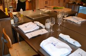 Hidden Kitchen Table Vt Cooking Class Weekends At The Inn At Weathersfield Culinary