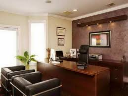 office living room best color for home office living room uncategorized home office
