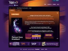 telecom home mobile plans home plan