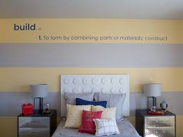 custom vinyl letters choose vinyl wall letters fonts colors and
