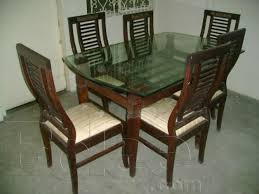 Used Dining Room Chairs Sale Popular Of Dining Table Used Dining Room Chairs Used For Nifty