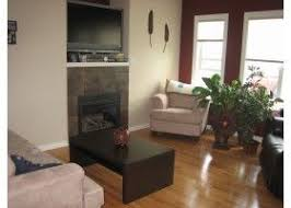 Small Space Living Part 2 by 27 Best Furniture For Small Living Room Images On Pinterest