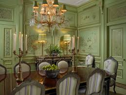 Green Dining Room Ten Inspiring Green Dining Room Ideas To You Decohoms